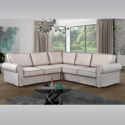 Fantastic Dakar Large Corner Sofa Bed Interior Design Ideas Skatsoteloinfo