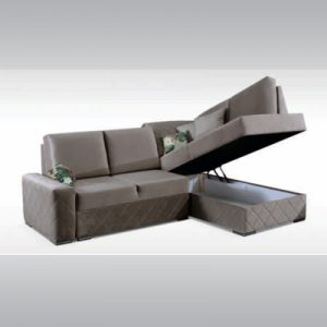 Terrific Hollie Sofa Bed Andrewgaddart Wooden Chair Designs For Living Room Andrewgaddartcom