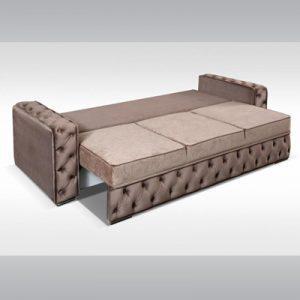 sale retailer 5fcca 8edcd GOLDEN CHELSEA Bedroom set