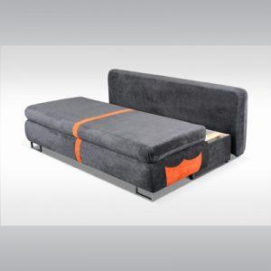 Vegas Bedroom Set | MN Furniture UK