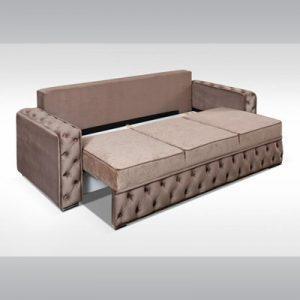 Gusto Sofa Bed