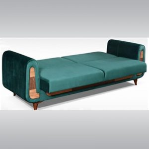 Holli Sofa Bed