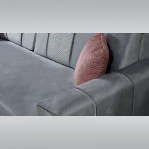 Verso Sofa Bed