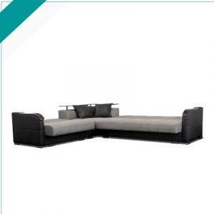 Lido Sofa Bed
