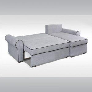 Charlotte Sofa Bed