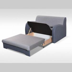 2 SEAT ASIA SOFA BED