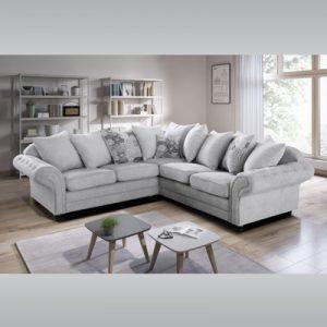 Settee For Sale We Corner Sofa Sale Argos – mozaic-bali.website