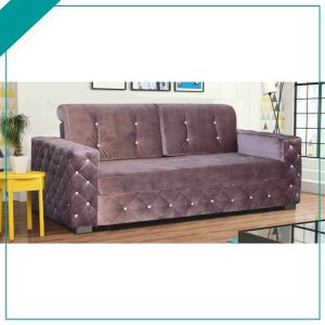 Karmen Sofa Bed