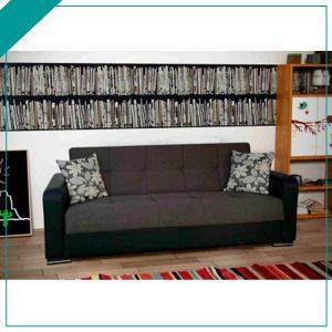 Panama sofa bed