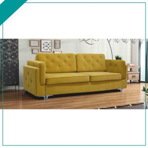 Mohito Sofa Bed
