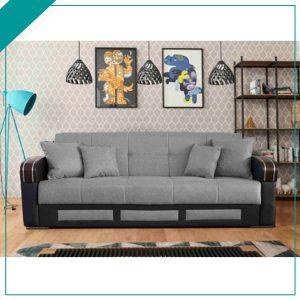 Prince sofa bed